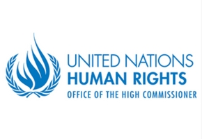 Western europe world movement for democracy - Office for the high commissioner for human rights ...