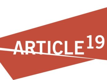 Article 19