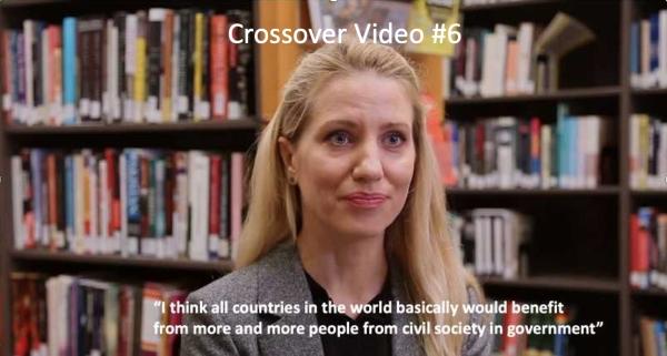 Crossover_video_still